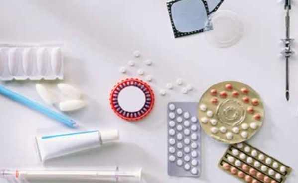 menopozda bazen hormon tedavisi gerekebilir