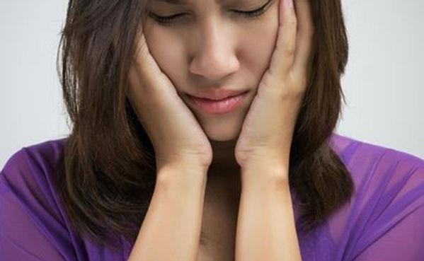 erken menopoz nedenleri, belirtileri, tedavisi