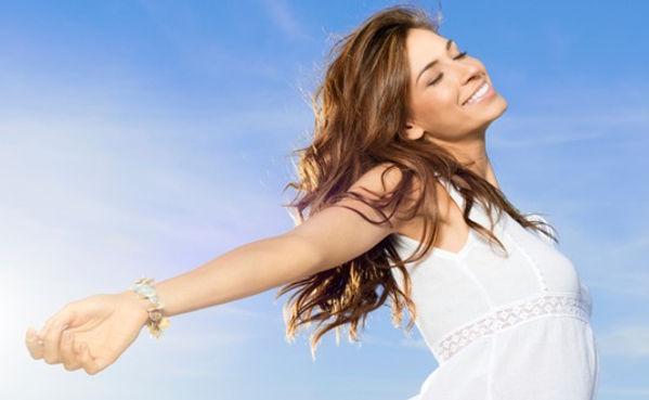 premenopoz (menopoza geçiş dönemi)