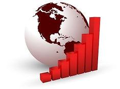 Dünya insan nüfusunda artış