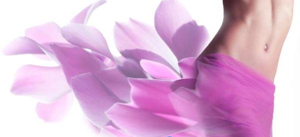 genital hijyen üreme sağlığı açısından önemlidir.