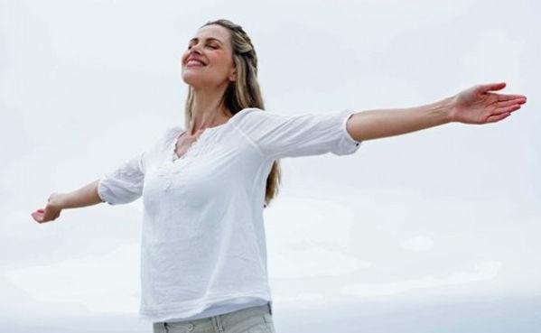 menopoz nasıl bir dönemdir?