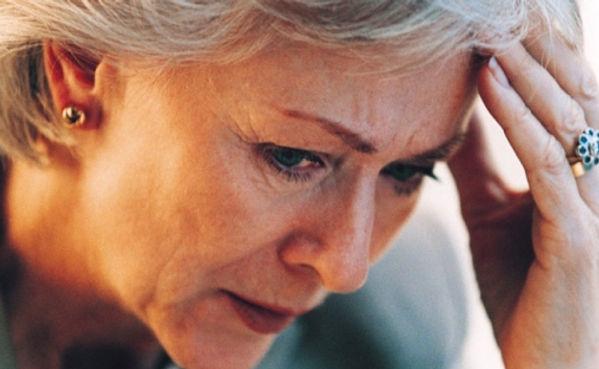menopoz dönemi ve Alzheimer hastalığı