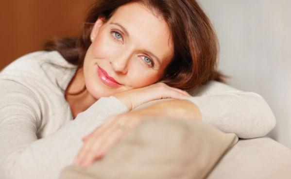 menopoz döneminde kadın sağlığı