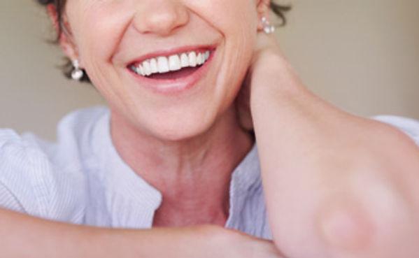 kadınlar kaç yaşında menopoza girerler?