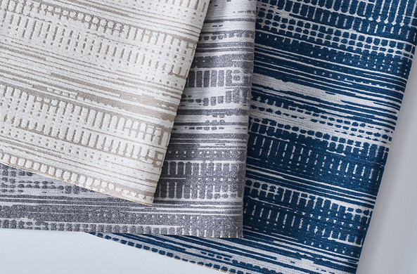 Carnegie-Fabrics-Sumi-Folds.jpg