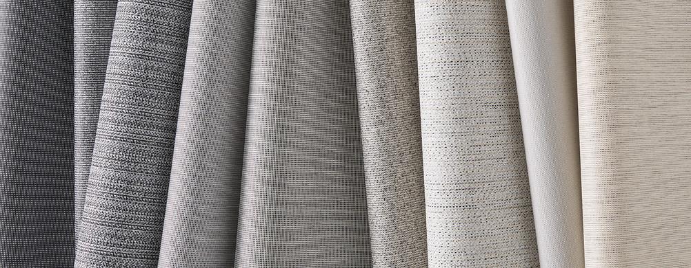 Carnegie-Fabrics-Terrain-Hero_1.jpg