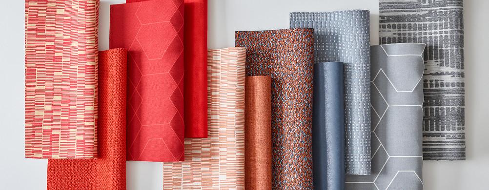 Carnegie-Fabrics-Balance-Collection-Hero