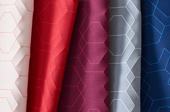Carnegie-Fabrics-Formation-Folds.jpg