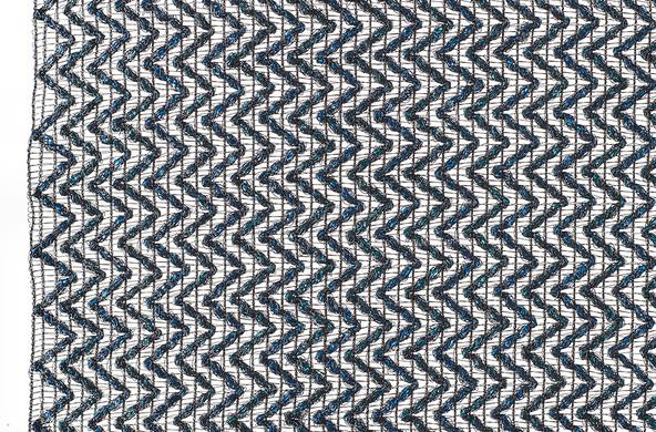 Carnegie-Fabrics-Xorel-Jolt.jpg