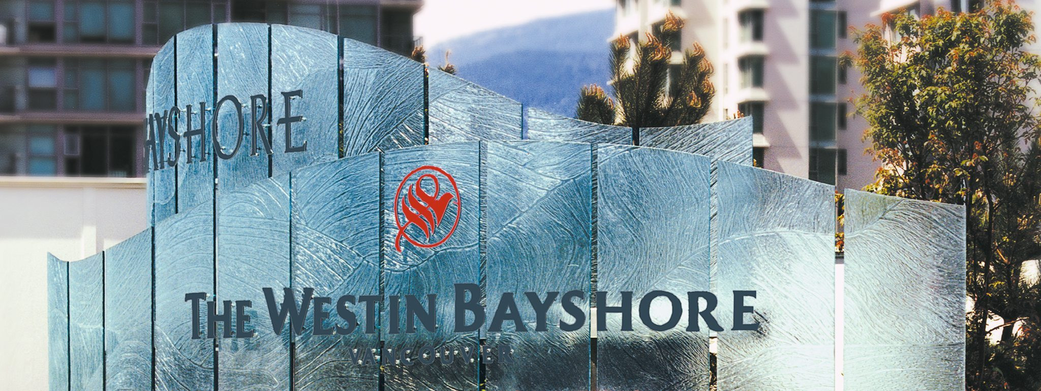 westin-bayshore-frame.jpg