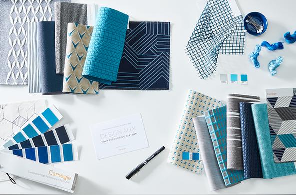 Carnegie_Fabrics_Design_Ally_2_NeoCon202