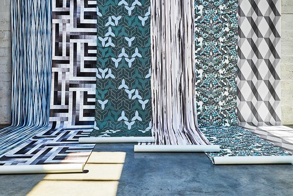 Carnegie_Fabrics_TPO_Wallcovering_NeoCon