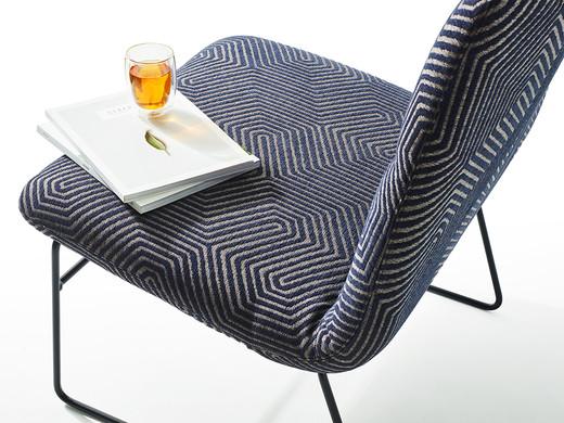 Carnegie-Fabrics-Labyrinth-Chair.jpg
