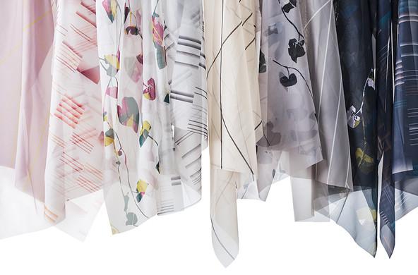 Carnegie-Fabrics-Signature-Drapery_1.jpg