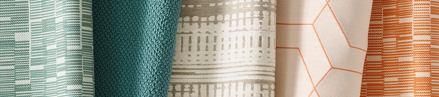 Carnegie-Fabrics-Balance-Collection-Bott