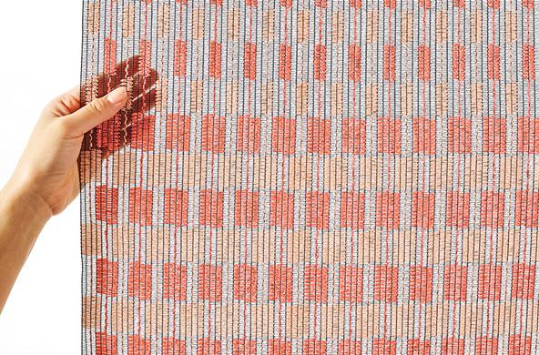 Carnegie-Fabrics-Xorel-Binary.jpg