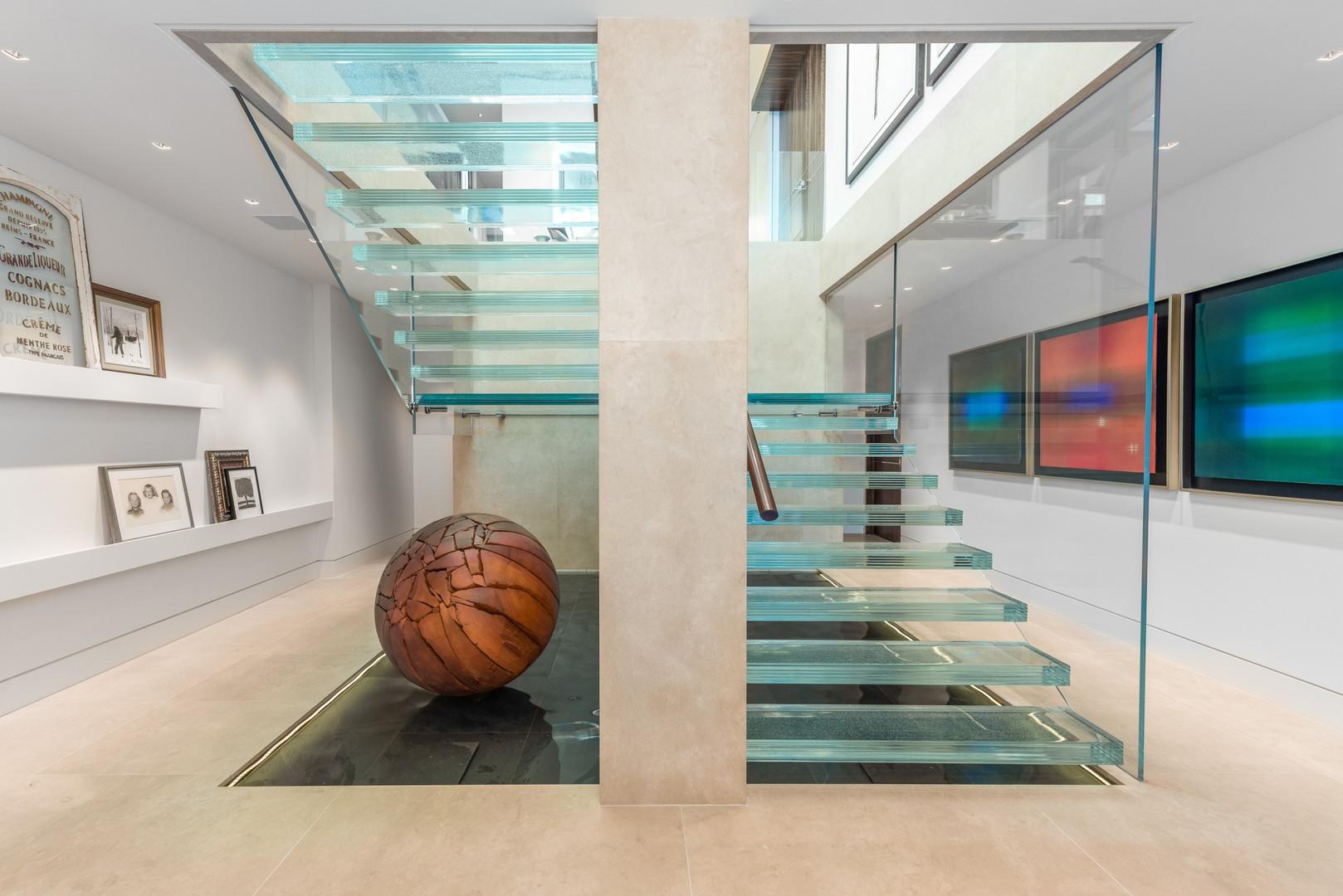Hollingsworth-Staircase-1-2.jpg
