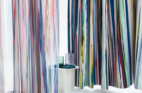 Carnegie-Fabrics-Palette-Dimmer-and-Shee