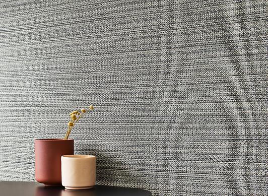 Carnegie-Fabrics-Terrain-Install_1.jpg