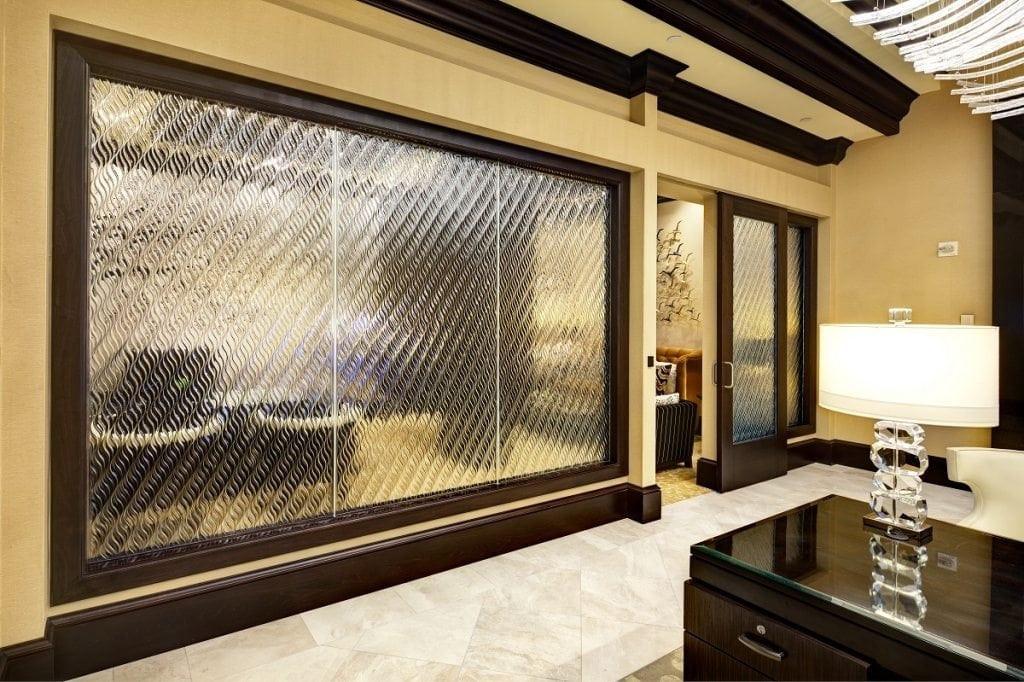 Cache-Creek-Decorative-Glass-Partition-3