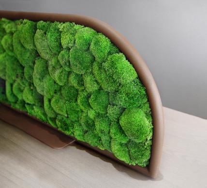 G-Desk-Detail-Corten-BallMoss-GreenMood.