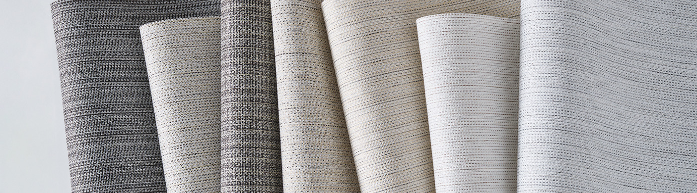 Carnegie-Fabrics-Terrain-Banner_1.jpg