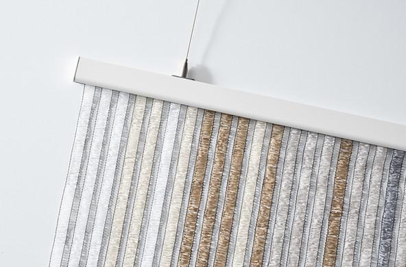 Carnegie-Fabrics-Xorel-Lineup-with-Bar.j