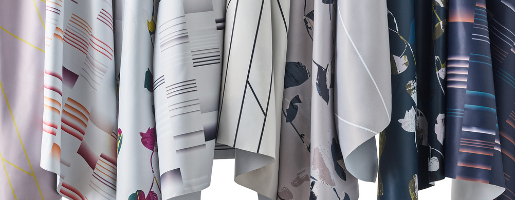 Carnegie-Fabrics-Digital-Acoustic-Window