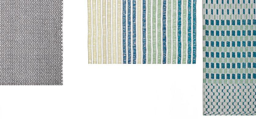 Carnegie-Fabrics-Xorel-Vue-Bottom-Banner