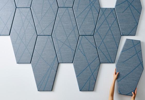 Carnegie-Fabrics-Xorel-Artform-Tall-Hex-