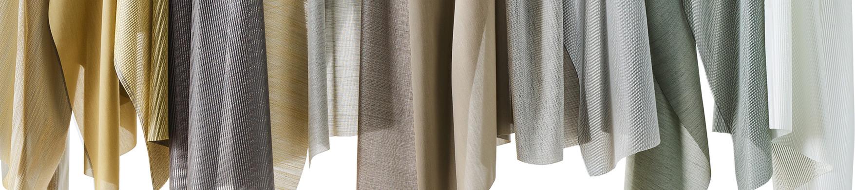 Carnegie-Fabrics-Acoustic-Drapery-Banner