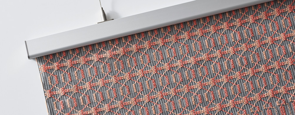 Carnegie-Fabrics-Vue-Bar-Hero-8.jpg