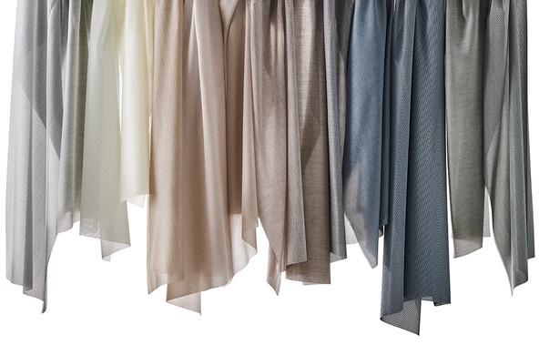 Carnegie-Fabrics-Acoustic-Drapery.jpg