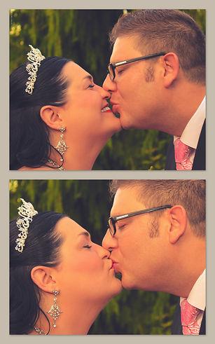 Wedding Photography, Janjary Photography