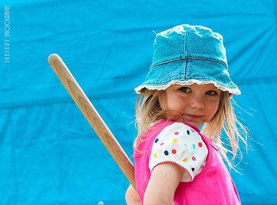 Family & Kids Photography at Janjary Photography