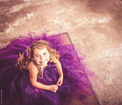 Janjary Photography