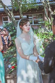wedding photographer - Janjary Photography