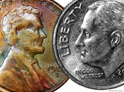 penny3