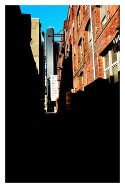 10_Snapseed