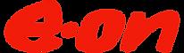 508px-EON_Logo.svg.png