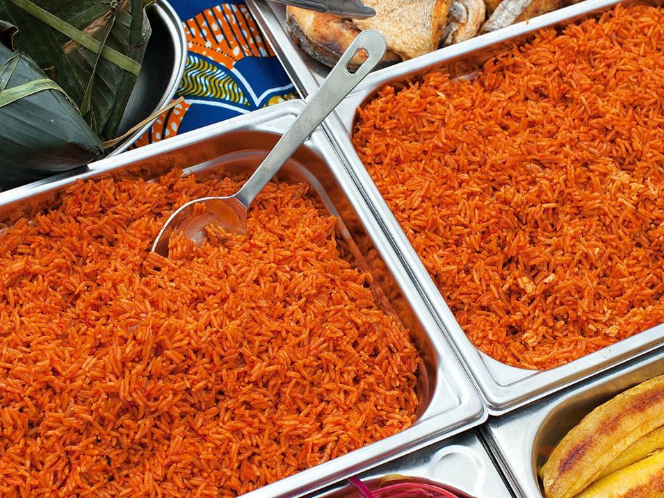 Joloff-Rice.jpg