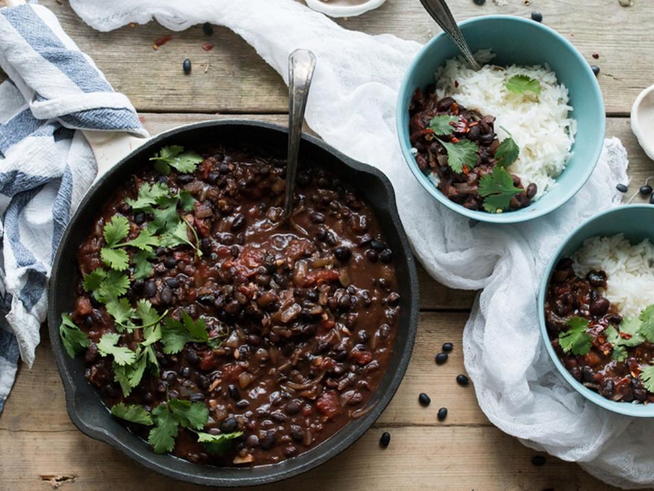 colombian-black-bean-stew.jpg