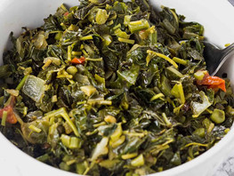 jamaican-callaloo-recipe-healthier-steps