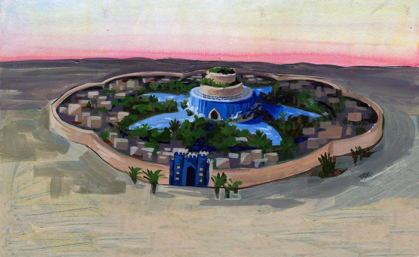 Oasis from Afar .jpg