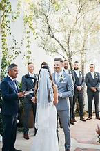ALRP-La_Ventura-Wedding_Photography-19.j