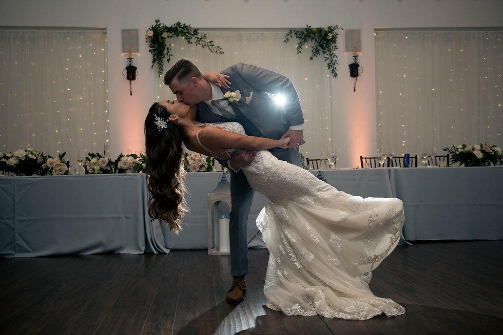 ALRP-La_Ventura-Wedding_Photography-38.j