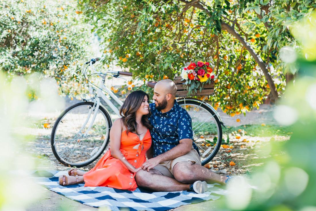 Engagement-California_Citrus_State_Historical_Park-Ashley_Lynn_Richards