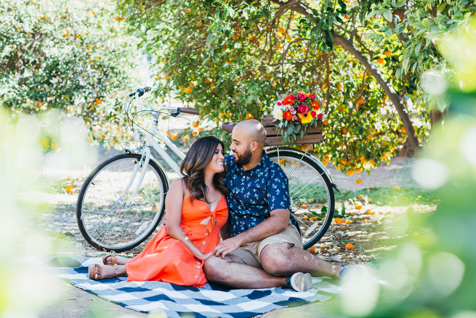 Engagement-California_Citrus_State_Historical_Park-Ashley_Lynn_Richards