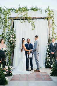 ALRP-La_Ventura-Wedding_Photography-11.j
